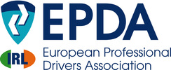 European Professional Drivers Association