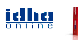 Digital Tachograph Analysis Software