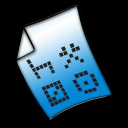 Digital Data Download Equipment